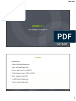 1.17missedapproach.pdf