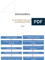 01_Electrostática.pdf