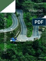 Wayanad-District-Migration-Profile-CMID.pdf