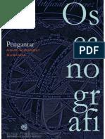 Buku Pengantar Oseanografi (BRKP)