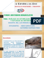 ESTABILIDAD-DE-TALUDES.ppt