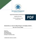 Report Group 3. PDF