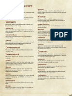 Skills Guide 2.0 _ GM Binder.pdf