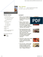 Resep Telur Balado oleh maria - Cookpad.pdf