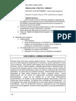Practica 7 Farmaco Clinica Pulmonar