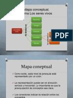 10 Ejemplo Map a Conceptual
