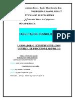DTIS Laboratorio(word).docx