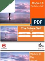 Module 8. the Future Self