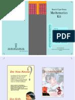 kit_manual_UP_math.pdf