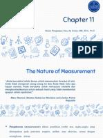 Chapter 11 Dan 12 (Komplit) RMIC