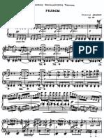 IMSLP337970-PMLP545405-Deshevov_V_-_Op_16_Rails.pdf