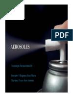 2009-2-aerosoles_7732.pdf