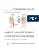 Fisiologi Paru Part 2
