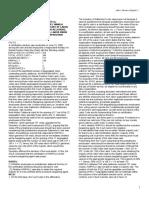 150408947-1-Digest.pdf