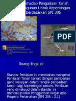 1._KJPP_Pemaparan_Penilaian_Ganti_Kerugi.pptx