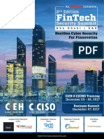 2nd Edition Fintech Security Summit 2017_Brochure_Abu Dhabi.pdf
