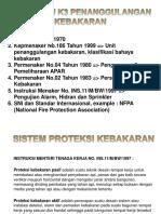 Sistem Proteksi Kebakaran_Full