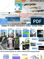 Presentation Smart India by CS Electric.pdf
