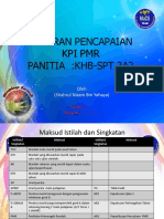 Format Bentang Kpi Pmr 2013(Tov & Etr)