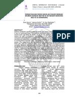 11366-22515-1-SM.pdf