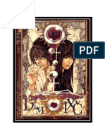 Death Note (Another) - The LA BB MC.pdf
