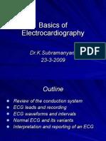 basicsofecg-pptdr-k-subramanyam-111115070944-phpapp02.pdf