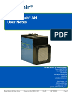 BeamWatch AM User Note (19).pdf