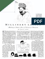 millinery lesson.pdf