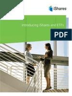 Brochure Introducing Ishares and Etfs En