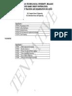 cseiseopenelec.pdf