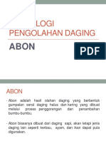 ABON.pptx