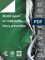 World Report on Traffic Injury Prevention.pdf