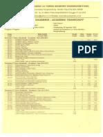 transkip.pdf