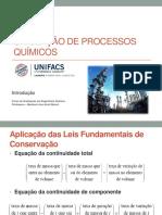 3 -Simulação -modelos.pdf