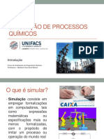 2 -Simulação -Introdução.pdf