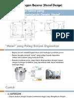 06aFaktor-faktoryangMempengaruhiDesainVessel.pdf