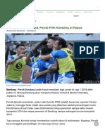 Hadapi_Madura_United,_Persib_Pilih_Kandang_di_Papua(1).pdf