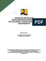 Panduan Penulisan Aktualisasi-1-HSN.pdf