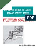 14_Empujes de Tierra_0.pdf