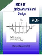 Foundations Design 2.pdf