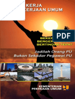 Budaya Kerja PUPR.pdf