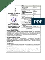 OC206 - Administración