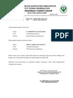 PEMERINTAH KABUPATEN SIMALUNGUN.docx