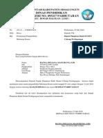 permintaan rekening koran 095217.docx