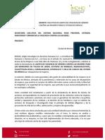 AlertaDeGenero.pdf