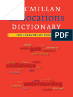 301694314-Collocations-samplepages.pdf
