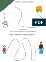 Sigue_el_camino_II.pdf