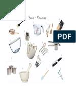kitchen tools.docx