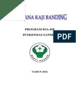323118593-RENCANA-KAJI-BANDING-UPAYA-KIA-docx.docx