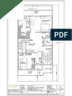 DLF PH 1 Layout 2018.07.06-Model